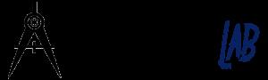 ArchitecturesLab Logo