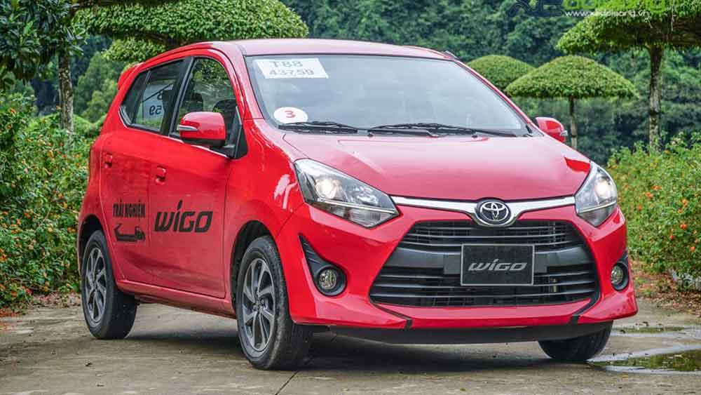 Toyota-Wigo