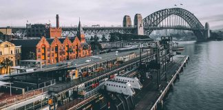 Australia-for-Travelers-on-Architectureslab