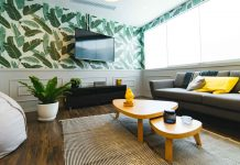 Don't-Make-These-6-Interior-Design-Mistakes-on-architectureslab