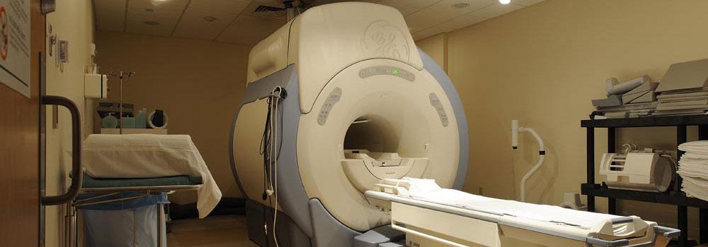 MRI-Viewer-at-ArchitecturesLab