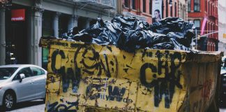 Junk-Removal-Dade-County-on-architectureslab