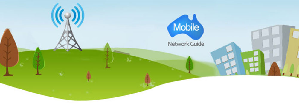 Telstra-Network-&-Coverage