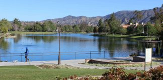 Santa-Margarita-Lake-Camping-on-ArchitecturesLab