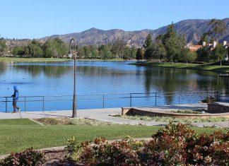 Santa-Margarita-Lake-Camping-on-ArchitecturesLab