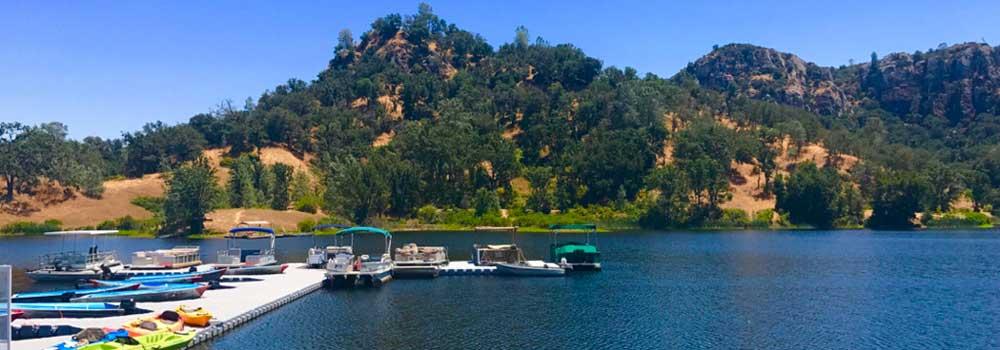 Santa-Margarita-Lake-on-ArchitecturesLab