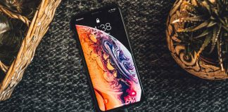 Tips-To-Go-With-Optus-For-iPhone-XS-Plans-on-architectureslab