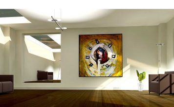 6-Interior-Painting-Mistakes-You-Need-to-Avoid-at-All-Costs-on-architectureslab