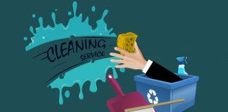 How-to-Clean-Your-Apartment-on-architectureslab