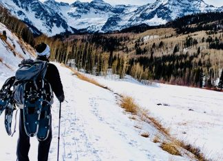 Beginner's-Backpacking-Gear-on-ArchitecturesLab