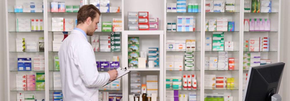 Medicine-Suppliers-Benefit-on-ArchitecturesLab