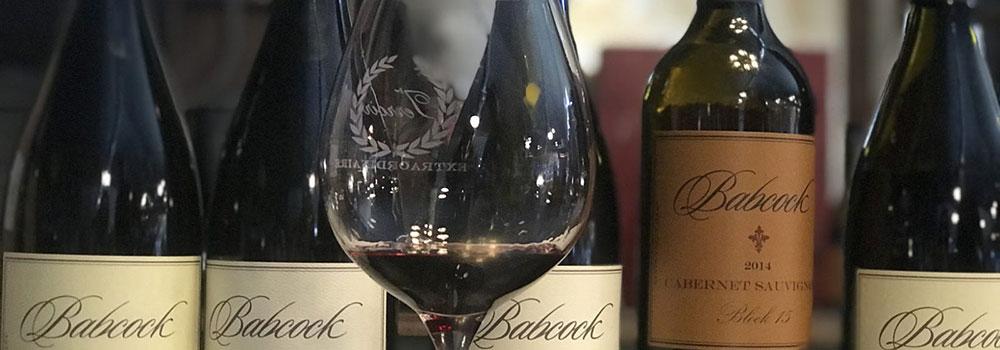 Babcock-Vineyards-Wine-Tour-on-ArchitecturesLab