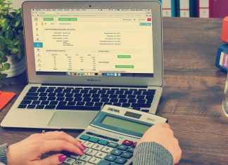 How-an-Accounting-Firm-Can-Help-Your-Small-Business-on-architectureslab