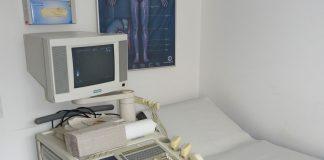 Maintain-Your-Ultrasound-Machine-on-ArchitecturesLab