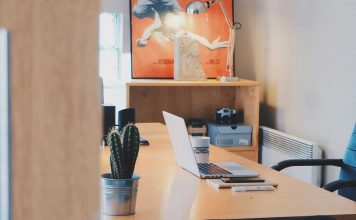 Tips-to-Improve-Productivity-with-Your-Office-Art-on-architectureslab