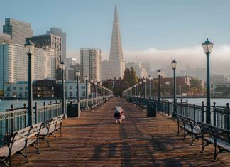 Some-Happy-Hours-to-Try-While-Alone-In-San-Francisco-on-architectureslab