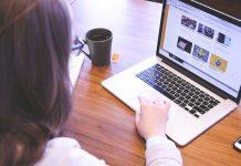 Digital-Marketing-Strategy-on-ArchitecturesLab