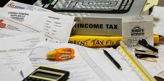 Advantages-&-Disadvantages-of-Choosing-an-LLC-for-Taxes-on-architectureslab