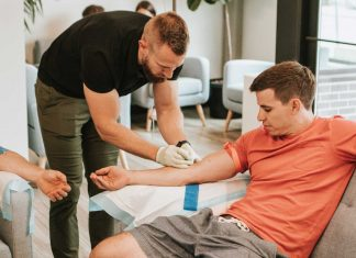 What-You-Should-Do-Before-Your-IV-Vitamin-Therapy-on-architectureslab