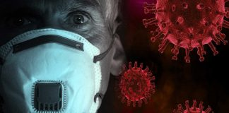 Coronavirus-Everything-You-Should-Know-About-COVID-19-on-architectureslab