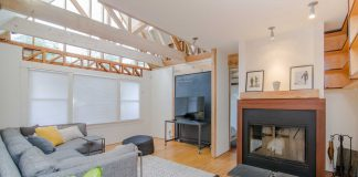 How-to-Streamline-Decluttering-Effectively-on-architectureslab