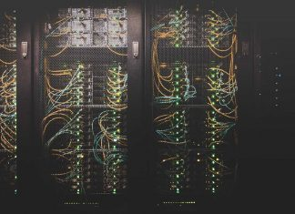 4-Benefits-of-Having-IT-Network-Support-Services-on-architectureslab