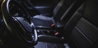 Tips-to-Understand-the-Time-to-Change-Car-Floor-Mat-on-architectureslab