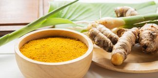 Turmeric-Powder-Its-Usages-On-Your-Face-and-Skin-on-architectureslab