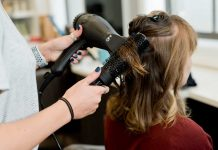 How-the-Post-Shelter-Salons-Different-Types-of-Experience-on-hometalk
