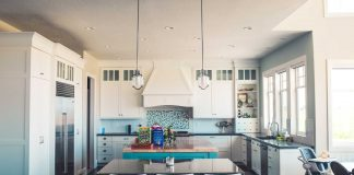 Thing-to-Know-About-Ducted-&-Ductless-Range-Hoods-on-architectureslab