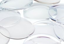 Tips-for-Understanding-the-Contact-Lens-Prescription-on-architectureslab