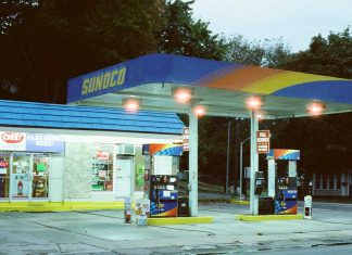 Tips-to-Pay-Less-and-Get-More-Gas-Mileage-at-the-Pumps-on-architectureslab