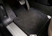 All-Weather-Floor-Mats-Best-Ones-for-Your-Truck-in-2021-on-architectureslab