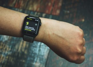 How-to-Buy-the-Best-Fitness-Watch-to-Track-Heart-Rate-on-architectureslab