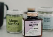 The-Health-Benefits-of-Taking-Vitamin-Supplements-on-architectureslab