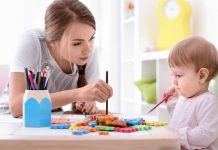 The-Professional-Nanny-Will-Be-The-Organized-Nanny-on-ArchitecturesLab