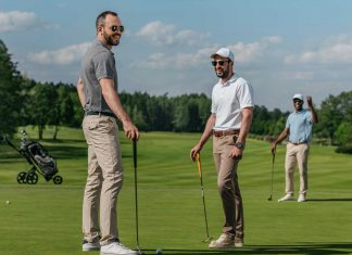 Know-about-Men's-Comfortable-Golf-Pant-on-ArchitecturesLab