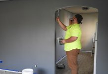 Most-Excellent-Ways-to-Repair-Your-Drywall-with-Ease-on-architectureslab