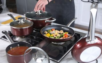 The-Reason-You-Should-Avoid-Using-Nonstick-Cookware-on-architectureslab