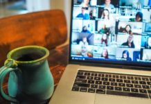 Consider-Before-Choosing-Your-Video-Conferencing-Platform-on-ArchitecturesLab