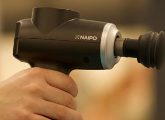 Key-Features-of-the-Massage-Gun-For-You-on-architectureslab