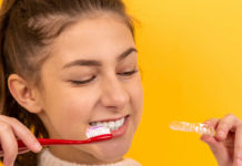 Practical-Tips-to-Keep-Your-Teeth-Healthy-on-architectureslab