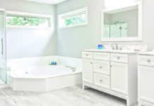 Tips-to-Re-Caulking-Your-Bathroom-with-Simple-Effort-on-architectureslab