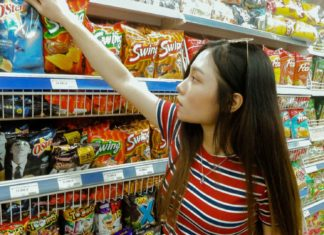 Reasons-to-Try-Online-Grocery-Shopping-For-You-on-ArchitecturesLab