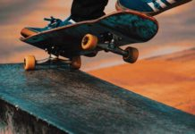 Some-Reasons-You-Need-to-Do-Skateboarding-Now-on-ArchitecturesLab