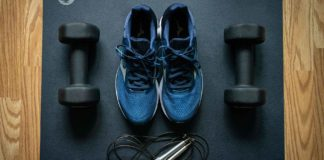 7-Gym-Equipment-To-Keep-At-Home-ArchitecturesLab