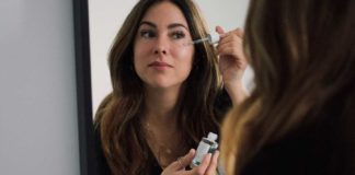 8-Benefits-Of-Vitamin-Serums-You-Can't-Ignore-on-architectureslab
