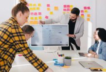 How-to-Create-a-Digital-Marketing-Strategy-for-Your-Business-in-the-Right-Way-with-Real-Business-Examples-on-architectureslab