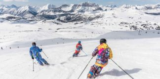Know-About-the-Best-Skiing-Trails-Close-to-Whistler-On-ArchitecturesLab