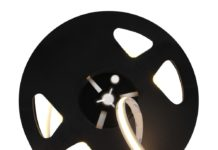 You Need To Know These 5 Things Before Buying LED Strip Lights